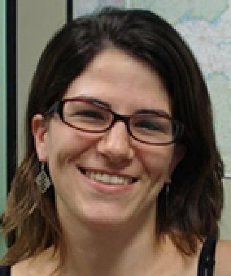 Ana Maria Bonomi Barufi